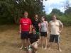 Team Limbeach