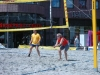 2002_Beachturnier in NK