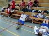 2002_Turnier LF Open