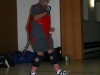 2006_Faschingstraining