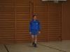 Hobbyrundespiel vom 05.02.2006
