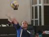 KV Hechtbagger Turnier