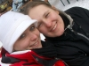 Ski Bilder von Itzy
