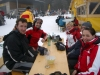 Ski fahrn ....