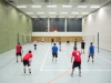 Trainingsbild vom 19.11