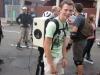 Skatenight Juni 2012