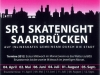 Fleyer Skatenight 2012