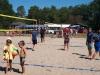 Limbeach Beach Volleyball