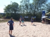 Limbeach Beach Volleyball