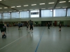Hobbyrunde Spieltag 3