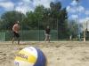 Beachvolleyball 24. Mai 2020