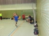 Faschingstraining 03.02.